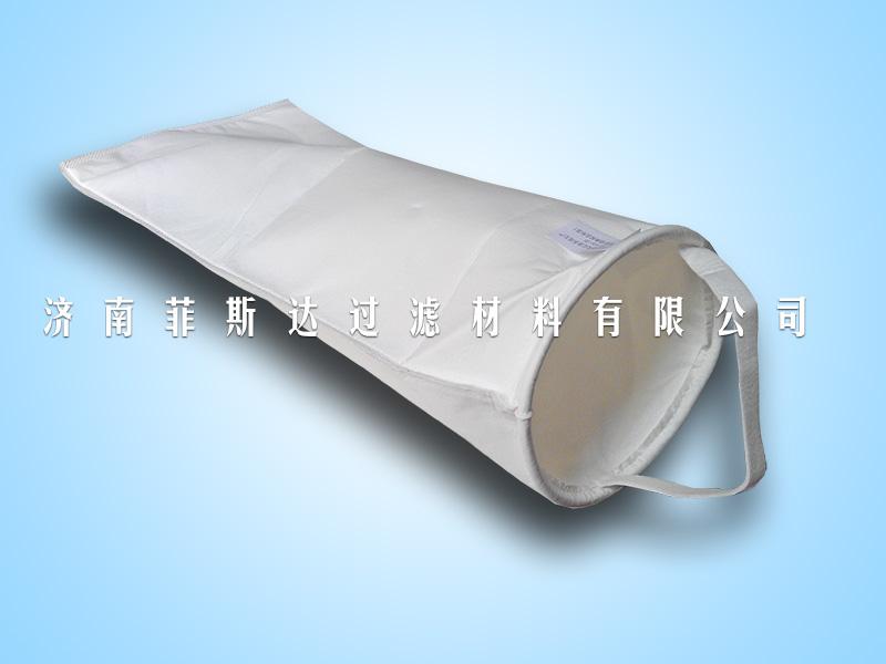 焊接雷竞技袋